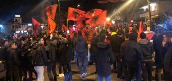 Profesori nga Beogradi tregon rezultatin e mundshëm të zgjedhjeve, ja sa deputetë fitojnë shqiptarët