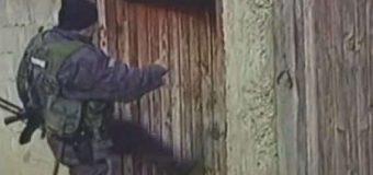Daci: 20 VITE PREJ KRIMEVE SERBO-MALAZEZE NË FSHATRAT SHQIPTARE TË ROZHAJËS
