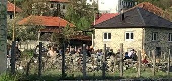"""""""Rumia, Shasi, Martinaj…, skenar mirë i përgatitur i Kishës Pravoslave Ortodokse Serbe"""""""