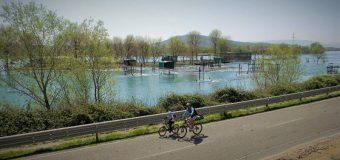 """Kësaj të diele aktiviteti """"Me biçikletë në Shkodër"""", vizitë Kalasë së Rozafës"""
