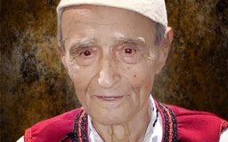 Vdiq Ejll Zagreda,  aktivist i madh e i palodhur i çështjes shqiptare