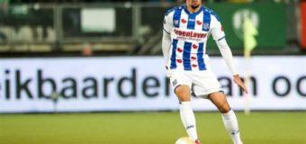 Ibrahim Dresheviq, futbollisti i dytë shqiptar nga Mali i Zi që zgjedh të luajë për Kosovën