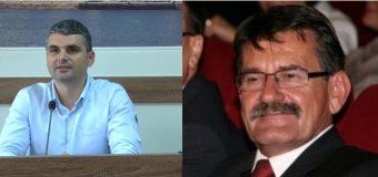 Kryetari i Komunës së Ulqinit Loro Nrekiqi nuk përgjigjet në shkresat zyrtare të   kryetarit të  kuvendit Ilir  Çapunit