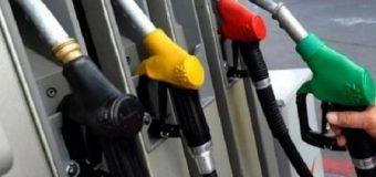 Njoftim për pikat e karburantit dhe subjektet tjera në Ulqin