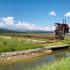 Kriporja e Ulqinit  shpallet Park i Natyrës