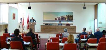 Ulqini kërkon mbështetje nga Qeveria e Malit të Zi