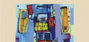 Piktori Qazim Muja hap eksozitën figurative në Tuz