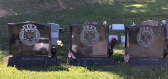 TRE VËLLEZËRIT BYTYÇI, TRAGJEDI E TRIUMF PËR KOSOVËN