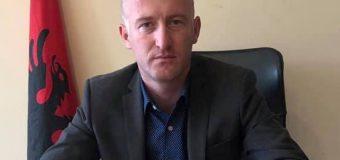 Bujar Hasangjekaj emërohet kryetar i Këshillit Drejtues të Fondit të pakicave në Mal të Zi