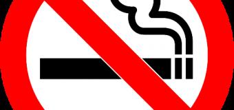 Prej nesër ndalohet pirja e duhanit ne ambiente të mbyllura, dënimi edhe deri në 20 mijë euro