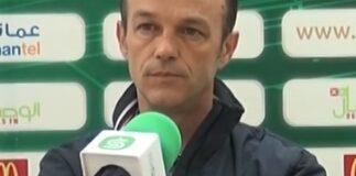 Vdiq ish trajneri i Otrantit