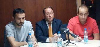 Otranti drejt fikjes – Borxhe nga viti i kaluar, buxhet zero para fillimit të kampionatit të ri