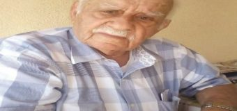Piro Mosi pas 80 vjetësh reciton përsëri vargjet e Fishtës përmendësh