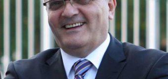Prof. Berishaj: Prapapshtesa VIĆ, shkarkojeni atë barrë nga ndërgjegjëja juaj