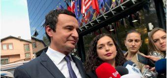 ZGJEDHJET NË KOSOVË: A ËSHTË KY NDRYSHIMI I MADH NË POLITIKËN SHQIPTARE?