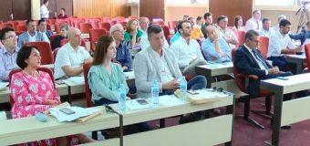 """Vendimi për shitjen e tokës së komunës """"i lodhë"""" këshilltarët e Kuvendit të Ulqinit"""
