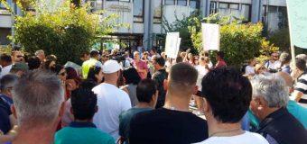 Ulqinakët kundër ndërtimeve në Pyllin e pishave, ja kërkesa për qeveritarët lokal