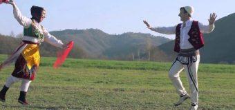 Vallja e Tropojës drejt UNESCO-së