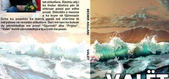 Vjen ''Valët'' nga Besmir Asllani
