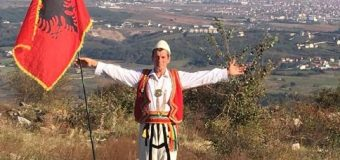 LD në MZ reagon ndaj arrestimit dhe dëbimit të mikut të krajanëve, anamalasve e gjithë shqiptarëve në Mal të Zi, z. Irfan Domnorit