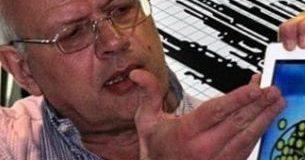 Flet sizmiologu grek që parashikoi këto tërmete/ Çpritet të ndodhë në vazhdim