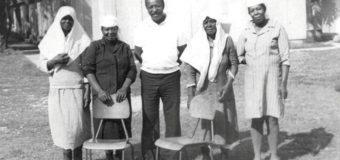 ZEZAKËT E ULQINIT – Katër shekuj të negro-komunitetit shqipfolës