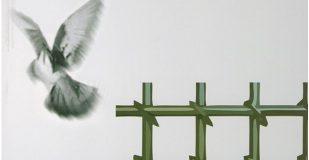 MEDITIME E ANALIZA TË  INTELEKTUALIT TË BURGOSUR