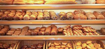 Urdhëresë për shitësit e bukës në Ulqin