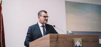 Urdhër nga kryetari i Komunës së Ulqinit