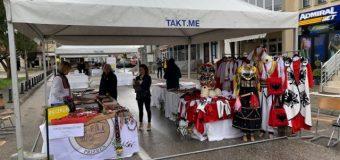 Në Tuz zhvilloi punimet Forumi i Grave të Unionit të komunave shqiptare në rajon
