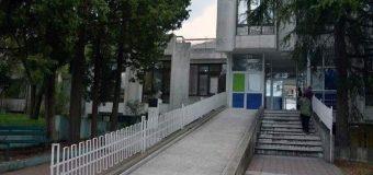 Mjeku tregon për gjendjen epidemiologjike në Spitalin e Tivarit