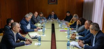Anëtarë të Ekipit për mbrojtje dhe shpëtim në Ulqin mungojnë në punë, kritikohen nga udhëheqësia