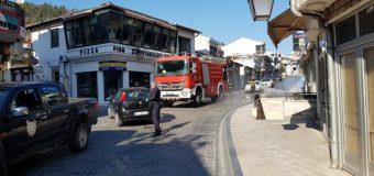 Kuvendi i Ulqinit rekomandon lehtësira për pagesa të ujit dhe komunalive