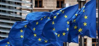 BE-ja po e vëzhgon nga afër situatën në Mal të Zi