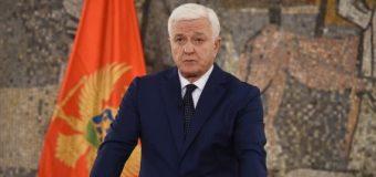 D. Markoviq: Vendi është i kërcënuar brutalisht