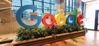 Nju Jork: Vizitë kompanisë Google, gjigandi i botës kompjuterike dhe të biznesit