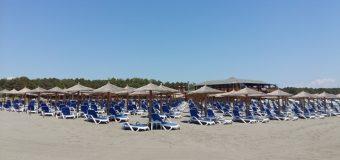 Gjithnjë e më shumë turistë në Shqipëri, në vend të Malit të Zi