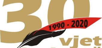 30 vjet kulturë – Ismet Kallaba rizgjedhet kryetar i Art Club-it