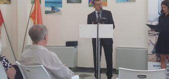 Nrekiq: Ditë e shënuar për Ulqinin dhe Malin e Zi