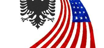 Nuk ndalet diaspora – Nënshkruani peticionin e diasporës për bashkimin e partive shqiptare në Mal të Zi