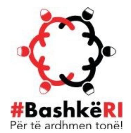 THIRRJE PER MOBILIZIM nga Koalicioni i Organizatave Shqiptaro-Amerikane nga Mali i Zi