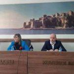Ulqini është sot komuna me numrin më të lartë të të infektuarve për kokë banori në Mal të Zi