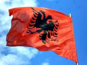 Flamuri-shqiptar