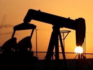 Kerkime-nafte-ulqin