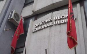 Komuna-ulqin-festa-flamurit