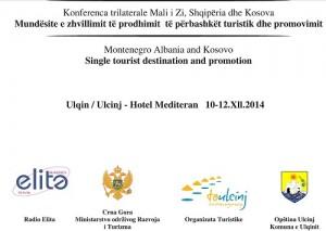 Konference-malizi-kosova-shqiperia