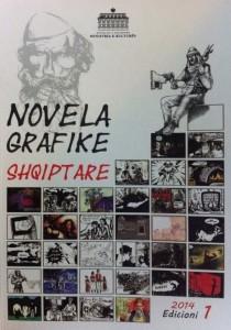 Novela-grafike-agron-ujkashi-1