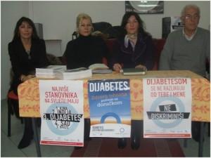 Promovimi-doracaku-diabetiket