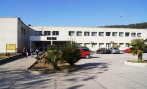 Shkolla-fillore-Ulqin-mareshali-tito