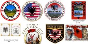 Shoqatat-shqiptare-shba